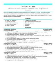 Ndt Technician Resume Example by Re Work Procedure Resume Doc Download Legal Documents Re Work
