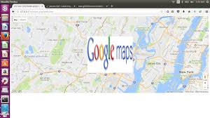 Short Hills Mall Map Javascript Load Map After Clicking Ajax Request From Marker Of