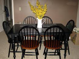 best diy dining room table ideas and plans home design by john