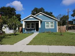 2 Bedroom Wendy House For Sale East Tampa Real Estate East Tampa Tampa Homes For Sale Zillow