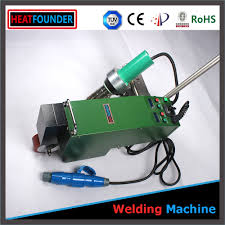 branson ultrasonic welders branson ultrasonic welders suppliers