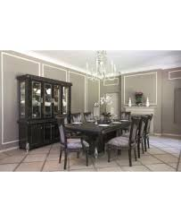A Large Selection Of Dining Room Suites And Dining Related - Dining room suite