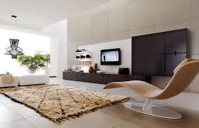 Small Tv Room Ideas Home Design Room Tv Wall Cabinets Living Mounted Unit Designs