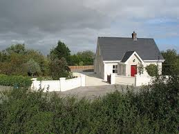 Rent Cottage In Ireland by Vacation Rental East Coast Ireland Clogherhead Co Louth