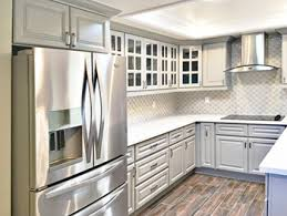 Kitchen Cabinets Anaheim by The Rta Cabinets Your Online Kitchen Cabinet Store