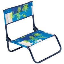 siege de plage pliante siege de plage caldos achat vente fauteuil jardin siege de