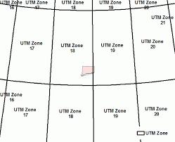utm zone map utmzonefullview gif