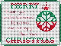 free cross stitch patterns christmas ornament and more free patterns