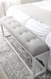 bedroom bench seat flashmobile info flashmobile info