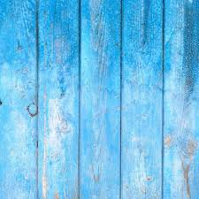 blue wood background scrapbooking paper