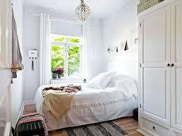 schlafzimmer nordisch einrichten schlafzimmer nordisch einrichten stumm geschaltet auf moderne deko