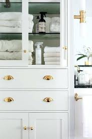 12 deep linen cabinet 12 inch linen cabinet copperpanset club