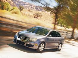 volkswagen bora 2006 volkswagen jetta bora 2006 exotic car wallpapers 008 of 14