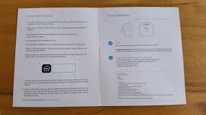 smart plug for apple homekit koogeek com