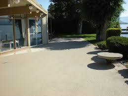 best paint for concrete patio u2014 tedx decors best paint for concrete