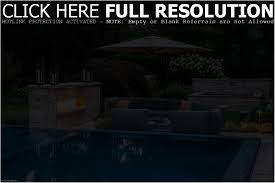Backyard Pool Landscaping Pictures by Backyards Superb Backyard Pool Landscaping Ideas Florida 100