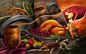 thanksgiving backgrounds images 2048x1365 1811 kb by edwin smith