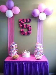 table decoration ideas for parties 50th birthday party centerpieces plantsafemaintenance com