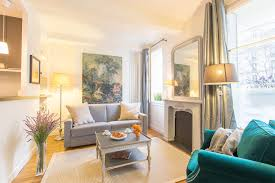 One Bedroom Holiday Cottage One Bedroom Holiday Rental In Paris France