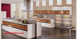 cuisines nobilia meubles en pin cevins pour idees de deco de cuisine élégant