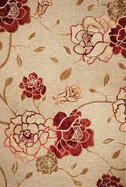 horizon by kas oriental rugs area rug 5709 sage green flora