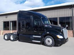2010 kenworth t680 for sale trucks for sale