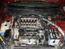 nissan altima 2005 fuel consumption iowaaltima05 2005 nissan altima3 5 sl sedan 4d specs photos