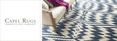Capel Rugs Com Capel Rugs View Our Collection Of Capel Braided Rugs Layla Grayce