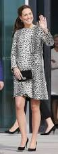 kate middleton helps send reiss and hobbs profits soaring daily