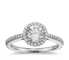 20000 engagement ring wedding rings do you wear your engagement ring or wedding