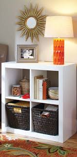 space organizers small space organization for every corner in your home shop cube
