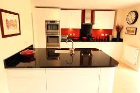 kitchens ideas design cool kitchen cabinets cool kitchen ideas best of kitchen kitchen