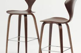 Modern Home Design Vancouver Bc Stools Compelling Modern Bar Height Stools Dramatic Replica