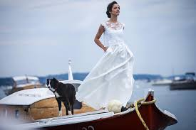 robe mari e les robes de mariée laporte collection 2016