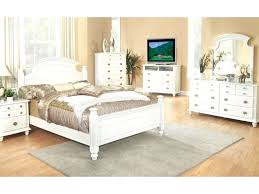 Black And White Queen Bed Set Bedroom Stunning White Queen Bedroom Sets Cute Queen