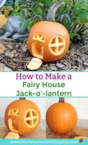 best 20 pumpkin fairy house ideas on pinterest diy fairy house