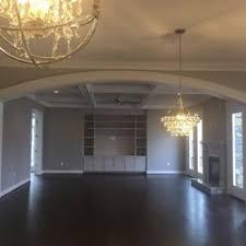 caly hardwood floors flooring rockville md reviews phone