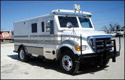 ford f550 truck for sale armored trucks from uparmoredtrucks com