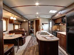 used kitchen cabinets for sale saskatoon used keystone rv premier travel trailers for sale in watson