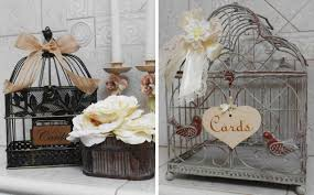 best wedding presents the best wedding table gift card holders gcg