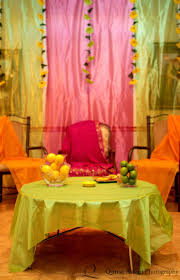 267 best ideas for party images on pinterest indian weddings