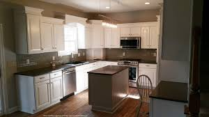 Kitchen Cabinet Restoration Cabinet Refinishing Louisville And Southern Indiana Areas