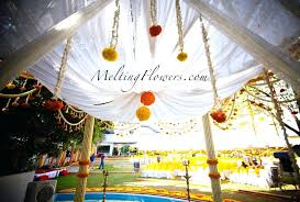 indian wedding decoration rentals indian wedding decoration wedding indian wedding decor rentals