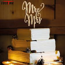 wedding cake song party cake song promotion shop for promotional party cake song on