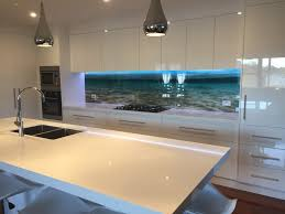 Backsplash Ideas For Kitchen 229 Best Kitchen Splashbacks Images On Pinterest Kitchen