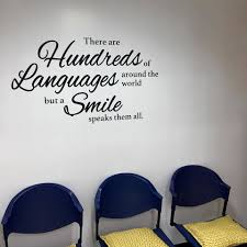wallastick wall stickers philippines home facebook image may contain text
