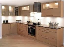 L Kitchen Design Kitchen L Shaped Kitchen Designs Small Kitchens Open Living Room
