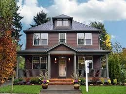 best exterior house paint color schemes u2014 biblio homes