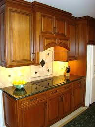 North Carolina Cabinet Kitchen Cabinets Nc Kitchen Cabinet Refacing Wilmington Nc