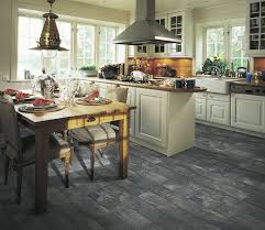 Laminate Flooring Kitchen Top Kitchen Laminate Flooring Ideas With 25 Best Ideas About